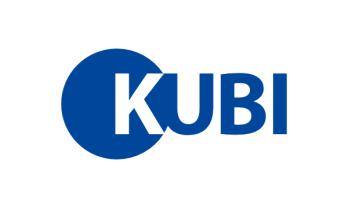 Logo des Vereins für Kultur und Bildung e. V.