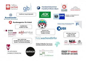 Praktikums- und Jobbörse 2014